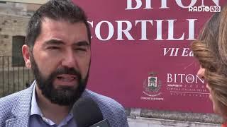 Rocco Mangini è il nuovo vicesindaco