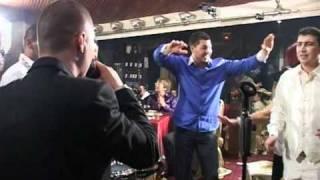 Невиждано - Гъмзата прави уникално шоу на сватба!!!