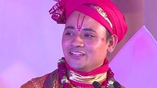 Nandghar Lala  Ras Bhagwat Bhajan