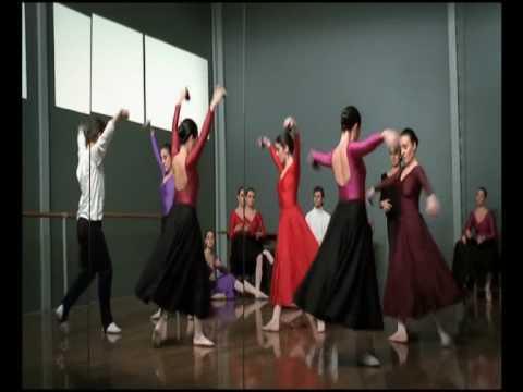 Sevillanas   Flamencopolis