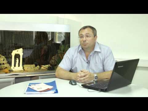 Диалог с юристом: Как произвести раздел совместного имущества