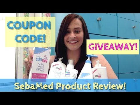 Baby Cream Extra Soft by sebamed #2