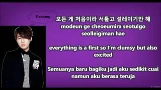Last Dance Bigbang Youtube