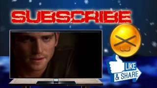 October Road S02E02 HDTV XviD XOR