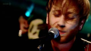 The Black Keys Tighten Up   Later With Jools Holland Live HD