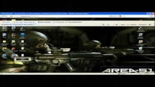 preview picture of video 'Como descargar e instalar cleo mods al GTA San Andreas(loquendo)'