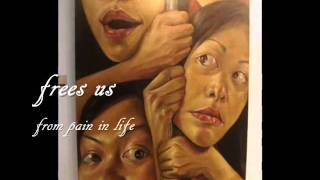 manila art story main 'Love like Lika' Part 1