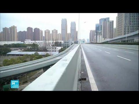 العرب اليوم - شاهد : 3مليارات رحلة نفّذها الصينيون حول العالم