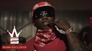 Gucci Mane (Feat. Young Thug) - Breakdance [Official Video]
