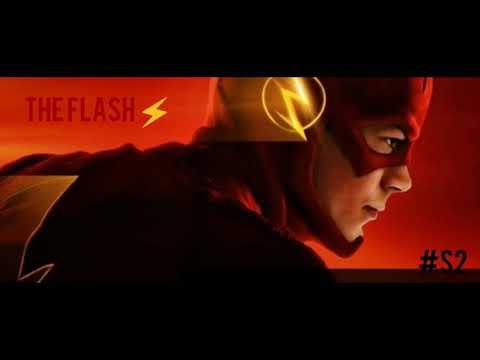 The flash Season 2 Episode (1-23) Complete season Download link