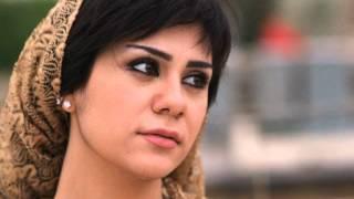 تحميل اغاني مجانا لينا شماميان - ياما لا لا
