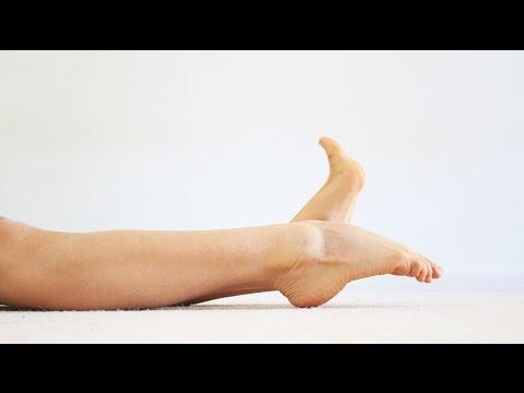 Halyus koślawego leczenie niechirurgiczna