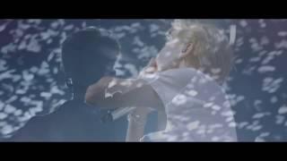 BTS (방탄소년단) 'BRING THE SOUL: DOCU-SERIES' Official Trailer (ver. 2)