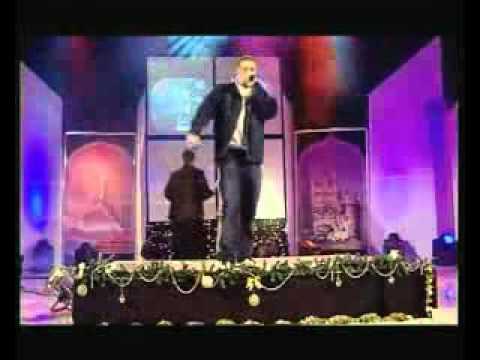 Mad Lion ft Mc Kresha FFJ & Lyrical Son - Kceni me