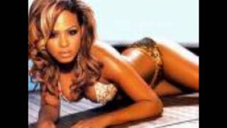 Christina Milian - I'm Not Perfect