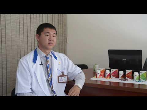 Новые препараты лечения гепатита с в 2014 году