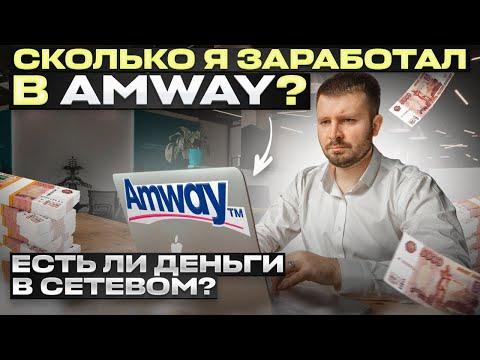 Курс доллар на форекс онлайн