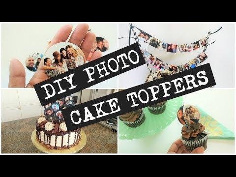 mp4 Decoration Cake Topper, download Decoration Cake Topper video klip Decoration Cake Topper