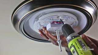 FutureFit LED Retrofit Kit Installation