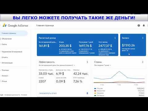 Легкий способ заработка в интернете! 5000 рублей!!!