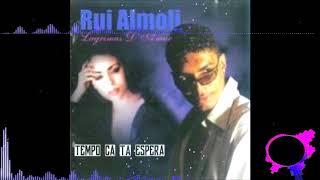 "Lembra Tempo""    Rui Almoli   Tempo Ka Ta Espera"