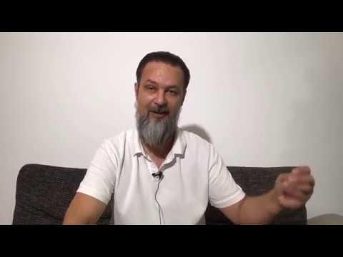 Cum se creează un sistem de tranzacționare pentru opțiuni binare