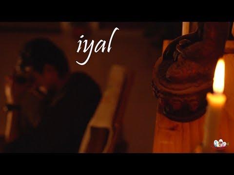 Iyal | Short film | Vaibhav Murugesan