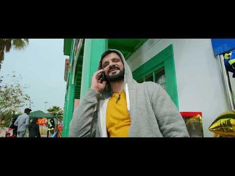 Salman khan angry fight scene. From jai ho movie..😍😍