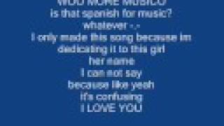 I Cant Love You Anymore Gary Nichols
