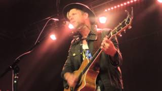 Jon Foreman - Southbound Train