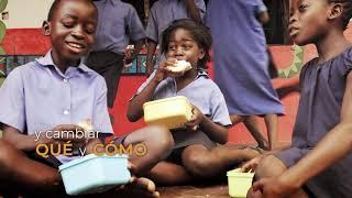Día Mundial de la Alimentación 2019 (versión larga)