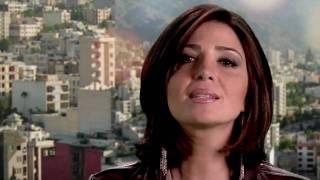موزیک ویدیو یک روز تو تهران