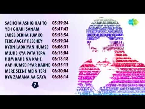 Download Top 100 Songs of Kumar Sanu | Best of Kumar Sanu | Kumar Sanu hit Songs | 90's hits song HD Mp4 3GP Video and MP3