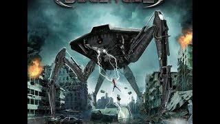 SOULITUDE - 01 - Welcome