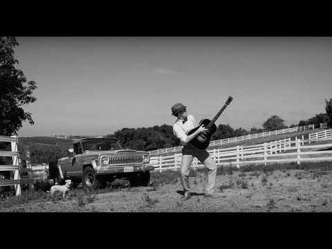 Jason Mraz - Might As Well Dance (Official Video)