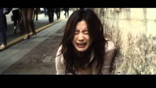 Always / Only You Korean Movie Trailer with Eng Subtitle