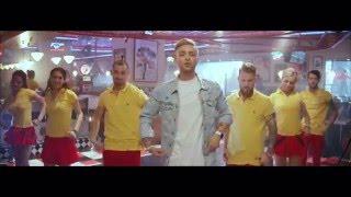 Егор Крид - танец #БудиБуди