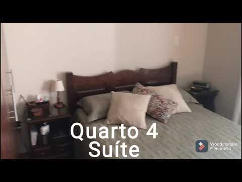 Apartamento - Nova Suíssa - Belo Horizonte - R$  632.000,00