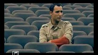 Melkan| Rafet El Roman - Sürgün (HD)