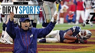 Ryan Grant Shares a Classic Tom Coughlin Story