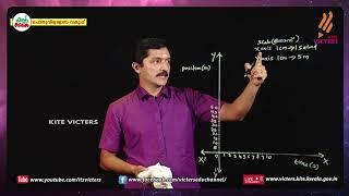 Standard 9 | Physics | Class – 12