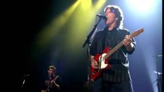 John Fogerty - Hot Rod Heart