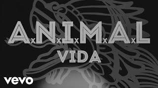 A.N.I.M.A.L - Vida (Pseudo Video)