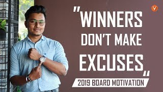 Anyone Can DO IT!! | PROVEN Daily Routine, Days Before Boards | The No. 1 Habit of Toppers