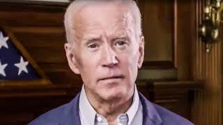 Is Biden A Total Liar OR Just A Crazy Old Man?