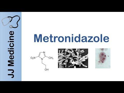 Strongyloidosis széklet