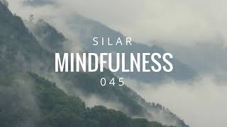 Silar - Mindfulness Episode 45 (Melodic House)