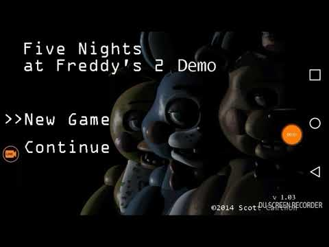 EpicVlogs/ Games Intro Video