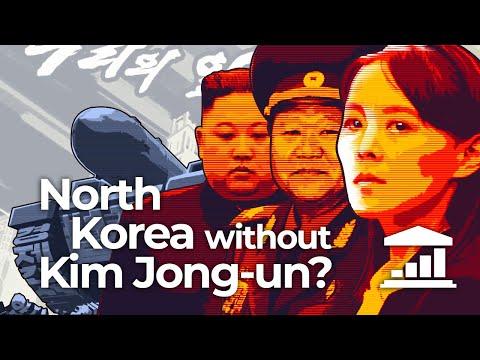 Kim Jong-un leszokta a dohányzást