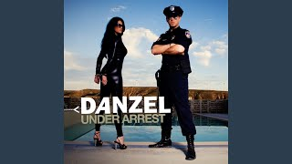 Under Arrest (Extended Mix)